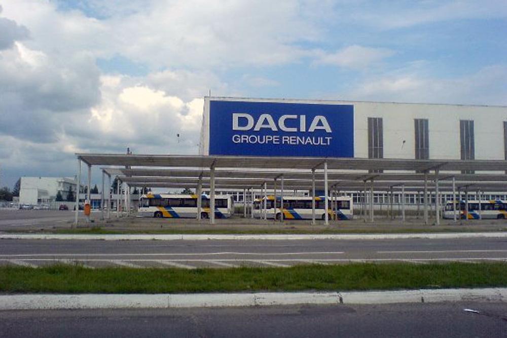 dacia02