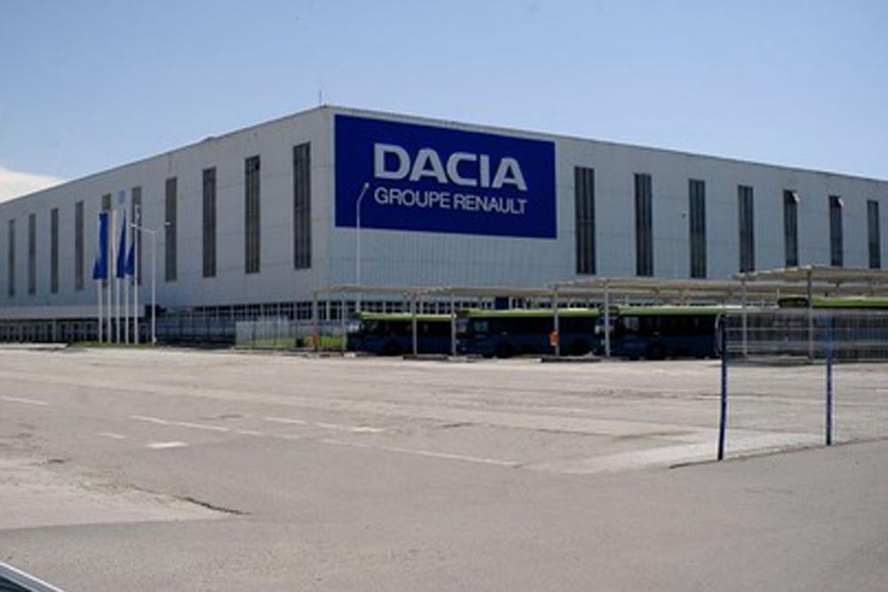 dacia03