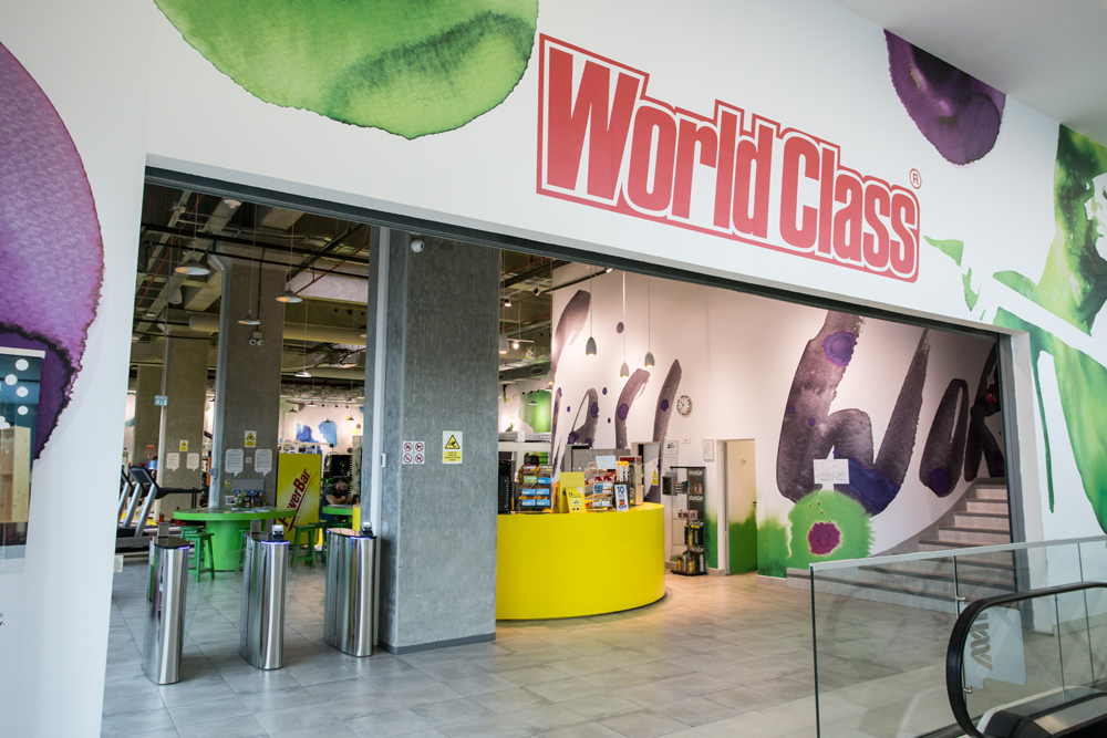 worldClass01