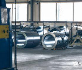 Rectangular ducts department05