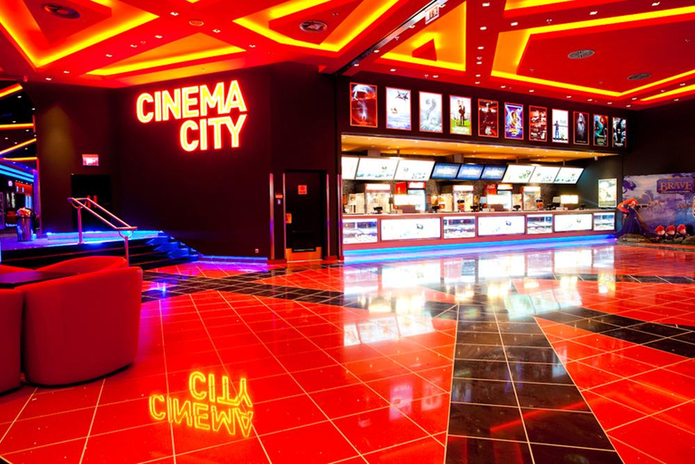 CinemaCity05