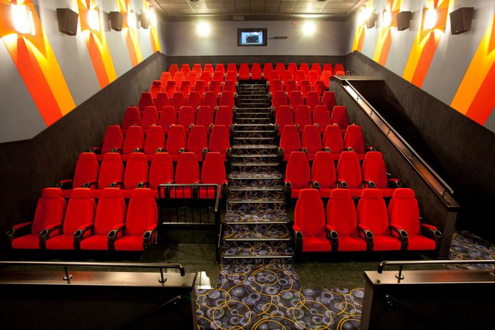 CinemaCity06