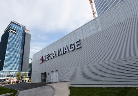Mega Image [DE]